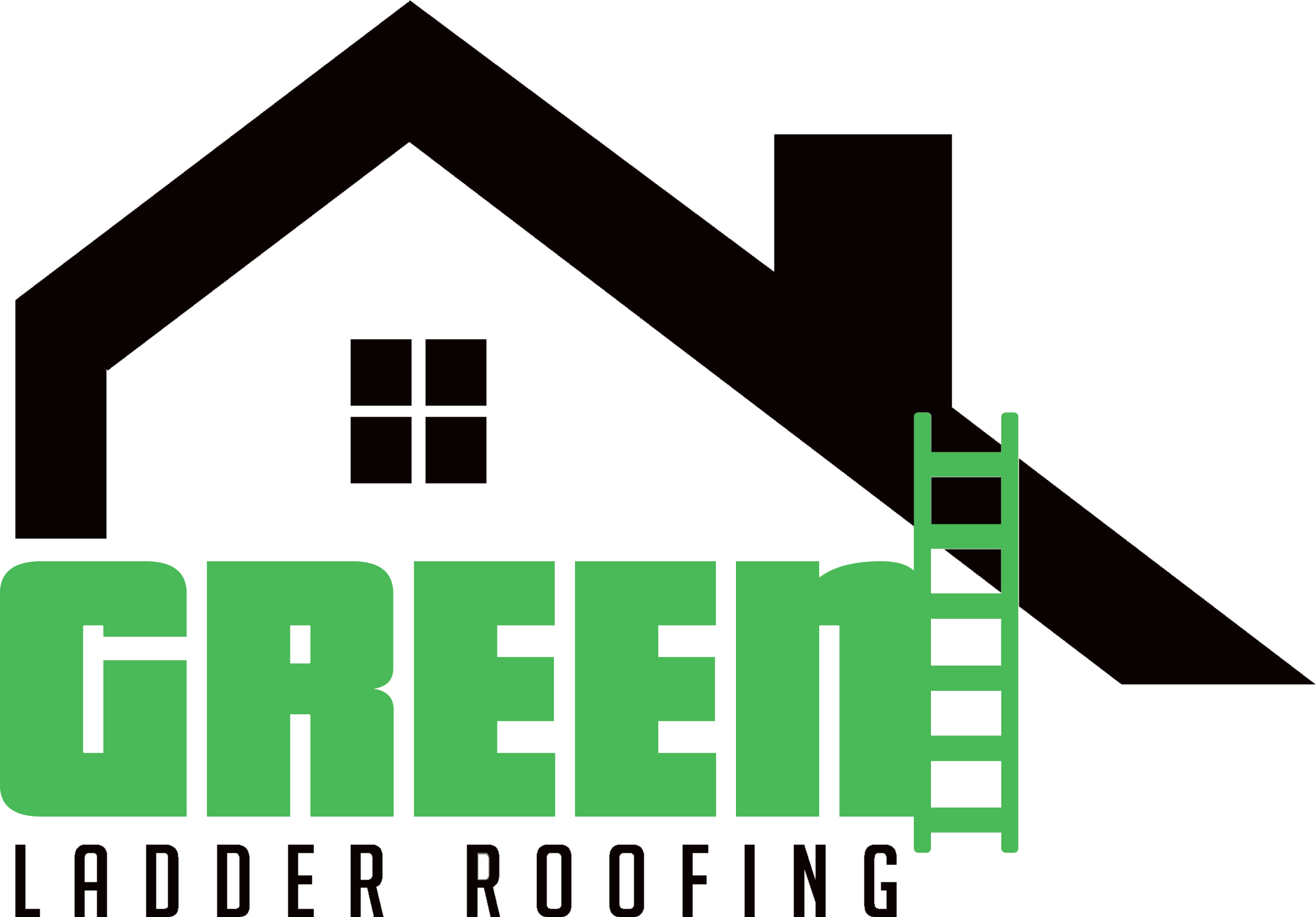 Deals From Green Ladder Roofing