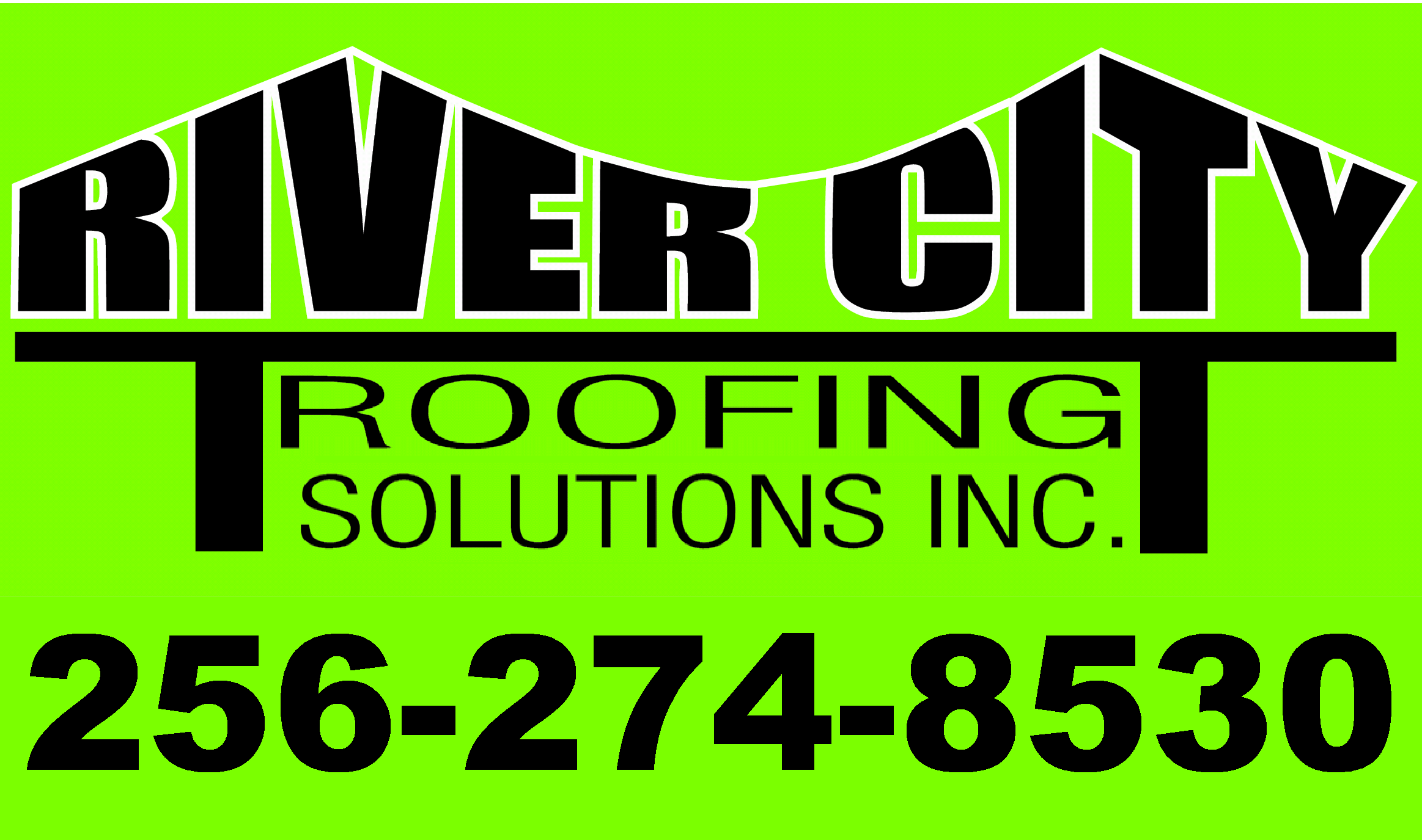 Deals From River City Roofing Solutions