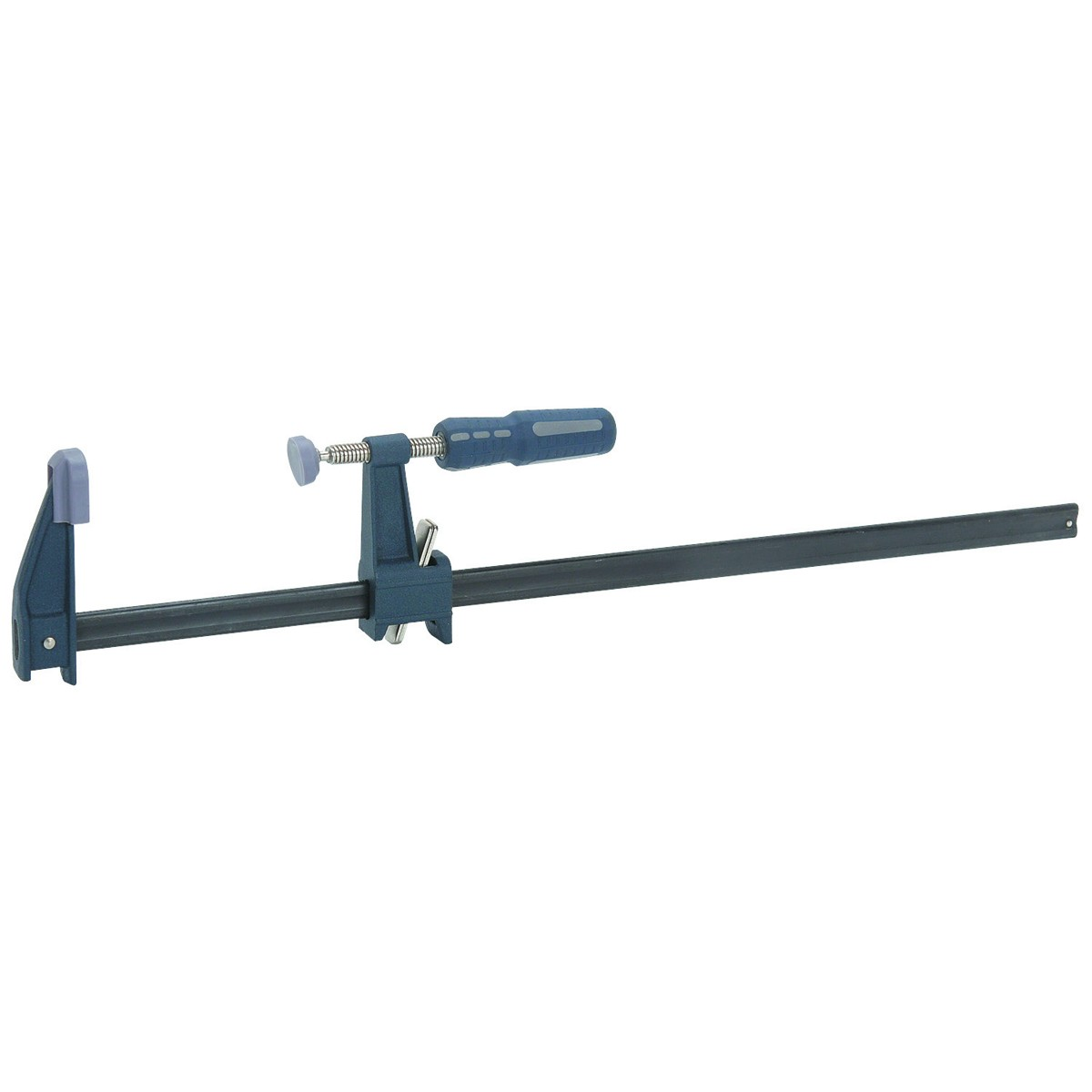 18 in. Quick Release Bar Clamp