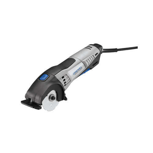 Factory-Reconditioned Dremel SM20-DR-RT Saw-Max Tool Kit (Refurbished)