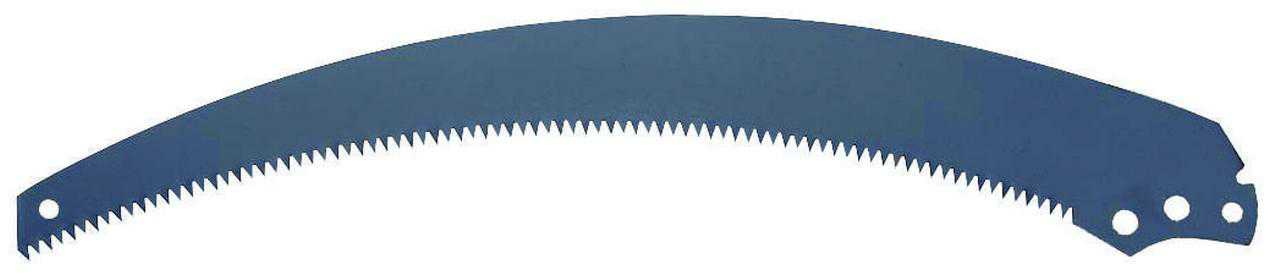 Gilmour Snap-Cut Replacement Tree Pruner Blade, 16 in Length